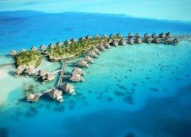 polynesie-002.jpg