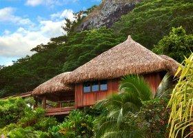 polynesie-003.jpg