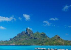polynesie-004.jpg