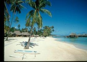 polynesie-006.jpg