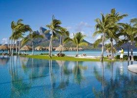 polynesie-015.jpg
