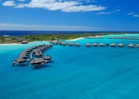 polynesie-092.jpg
