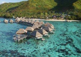 polynesie-093.jpg