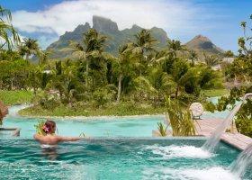 polynesie-097.jpg