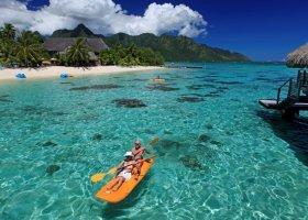 polynesie-102.jpg