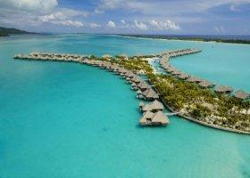polynesie-105.jpg
