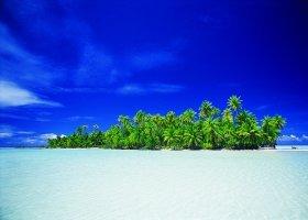 polynesie-107.jpg
