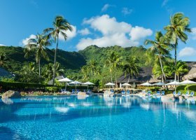 polynesie-108.jpeg