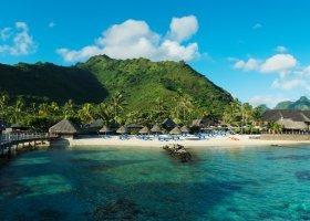 polynesie-112.jpeg