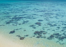 polynesie-113.jpeg
