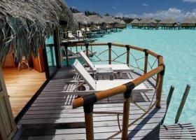 polynesie-hotel-bora-bora-pearl-beach-resort-006.jpg