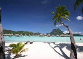 polynesie-hotel-bora-bora-pearl-beach-resort-007.jpg