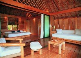 polynesie-hotel-bora-bora-pearl-beach-resort-008.jpg