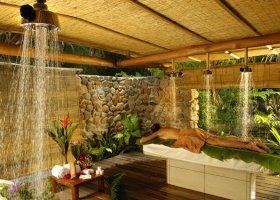 polynesie-hotel-bora-bora-pearl-beach-resort-009.jpg
