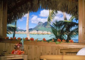 polynesie-hotel-bora-bora-pearl-beach-resort-010.jpg