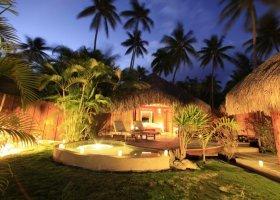 polynesie-hotel-bora-bora-pearl-beach-resort-011.jpg