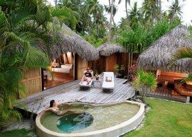 polynesie-hotel-bora-bora-pearl-beach-resort-013.jpg