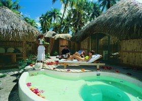 polynesie-hotel-bora-bora-pearl-beach-resort-014.jpg
