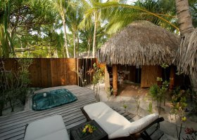 polynesie-hotel-bora-bora-pearl-beach-resort-015.jpg