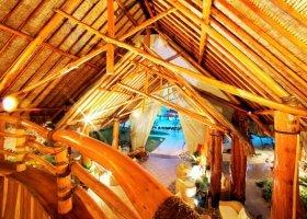polynesie-hotel-bora-bora-pearl-beach-resort-016.jpg