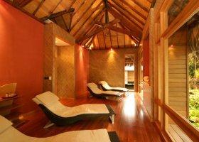 polynesie-hotel-bora-bora-pearl-beach-resort-017.jpg