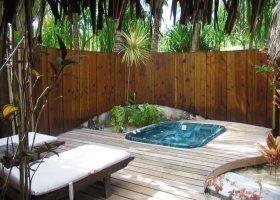 polynesie-hotel-bora-bora-pearl-beach-resort-019.jpg