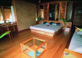 polynesie-hotel-bora-bora-pearl-beach-resort-020.jpg