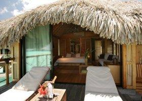 polynesie-hotel-bora-bora-pearl-beach-resort-021.jpg
