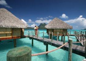 polynesie-hotel-bora-bora-pearl-beach-resort-023.jpg