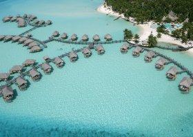 polynesie-hotel-bora-bora-pearl-beach-resort-027.jpg
