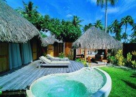 polynesie-hotel-bora-bora-pearl-beach-resort-029.jpg