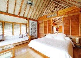 polynesie-hotel-bora-bora-pearl-beach-resort-030.jpg