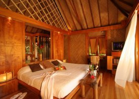 polynesie-hotel-bora-bora-pearl-beach-resort-031.jpg