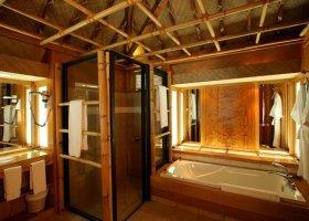 polynesie-hotel-bora-bora-pearl-beach-resort-033.jpg