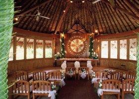 polynesie-hotel-bora-bora-pearl-beach-resort-034.jpg