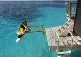 polynesie-hotel-bora-bora-pearl-beach-resort-035.jpg