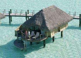 polynesie-hotel-bora-bora-pearl-beach-resort-036.jpg