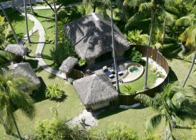 polynesie-hotel-bora-bora-pearl-beach-resort-039.jpg