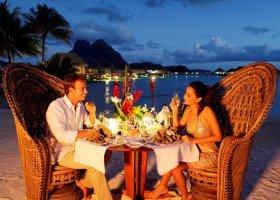 polynesie-hotel-bora-bora-pearl-beach-resort-041.jpg