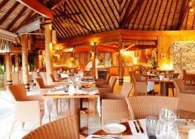 polynesie-hotel-bora-bora-pearl-beach-resort-042.jpg