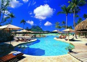 polynesie-hotel-bora-bora-pearl-beach-resort-043.jpg