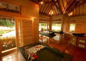 polynesie-hotel-bora-bora-pearl-beach-resort-047.jpg
