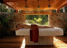 polynesie-hotel-bora-bora-pearl-beach-resort-048.jpg