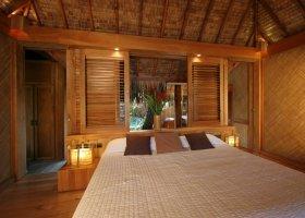 polynesie-hotel-bora-bora-pearl-beach-resort-052.jpg