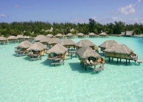 polynesie-hotel-bora-bora-pearl-beach-resort-054.jpg