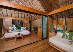 polynesie-hotel-bora-bora-pearl-beach-resort-055.jpg