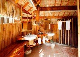 polynesie-hotel-bora-bora-pearl-beach-resort-057.jpg