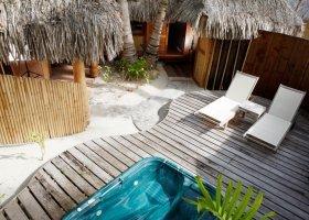 polynesie-hotel-bora-bora-pearl-beach-resort-058.jpg