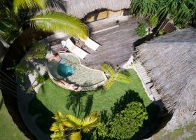polynesie-hotel-bora-bora-pearl-beach-resort-059.jpg