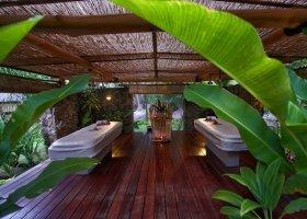 polynesie-hotel-bora-bora-pearl-beach-resort-061.jpg